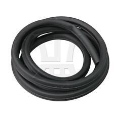 154827601 Dishwasher Door Seal Kit AP5690109 PS8260227 2705419