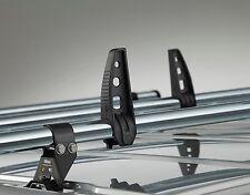 Rhino Delta Bar Baca Barra up soporte de carga se detiene Tapón Tie Bar (par)