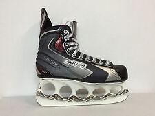 Bauer Vapor x 50 hockey patines con t-Blade kufensystem talla 45,5/10