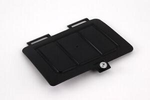 NEW GENUINE OEM Oil Sump Drain Plug Cover Flap BMW 3 E46 Z4 E85 E86 1998-2008