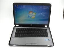 Computer portatili e notebook HP SO Windows 7 con velocità del processore 2.40GHz