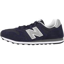 New Balance Schuhe in Größe EUR 42 günstig kaufen | eBay