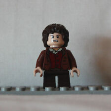 Lord of the Rings Frodo Baggins LEGO Building Toys