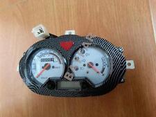 Scooter B05 B08 CPI HUSSAR KEEWAY RY8 F-ACT MATRIX Speedometer Instrument Dash
