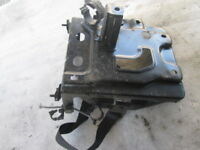 FIAT PANDA 1.2 44KW 5P (DAL 2009) RICAMBIO SUPPORTO BATTERIA