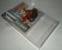 BRAND NEW SEALED H-Seam Nintendo Game Boy Advance Game DONKEY KONG COUNTRY 3 GBA
