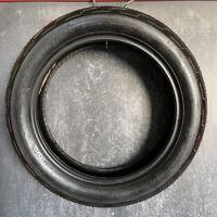 DUNLOP K500 140/80-17 V Pneumatico gomma NOS harley davidson