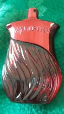 Vampire Body Fantasies womens Eau de Parfum spray 95% full 1 oz & purse sz.05 oz