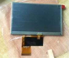 "For 5"" LCD Screen Display + Digitizer GPS Garmin Nuvi 50 50LM 2460 2460LMT"