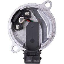 Engine Camshaft Position Sensor Spectra S10059