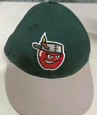 Fort Wayne Tincaps MILB YOUTH Adjustable Baseball Cap Hat