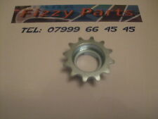 YAMAHA FS1E FIZZY  FS1 FS1-E FISSY PEDAL DRIVE SPROCKET