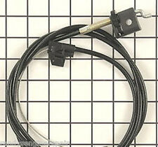 189182 = 532189182 Variable Speed Drive Control Cable Asm Husqvarna select 5521