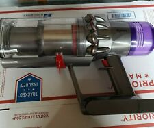 Dyson V11 High Torque Cordless Vacuum, BODY,BIN, BATTERY Only. Super clean ,look