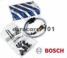 New! Volkswagen Jetta Bosch Oxygen Sensor 0281004148 1K0998262AD