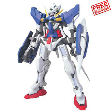 Anime Gaogao Gundam Brinquedos Model Robot Mobile Suit Action Figure TOY 13cm