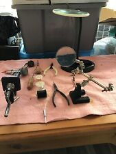job lot fly fishing equipment As Photos