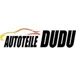 Dudu-Autoteile-Vw-Audi