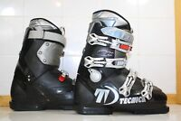 Tecnica Attiva Womens Ski Boots Various Sizes 23.5,24,24.5,25,25.5,26,26.5,27.5