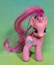 "My Little Pony G4 Brushable Hair 3"" Friendship TWINKLESHINE 2011 Single 3 "" Inch"