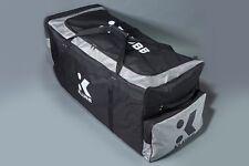 50% OFF Klubb Cricket Large Wheelie Bag - RRP £35