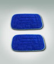 Morphy Richards 70466 Micro-Fibre Cloth Pack