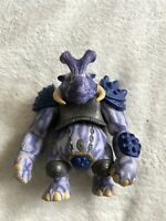 Small Soldiers Action Figure PUNCH IT Gorgonite Vintage 1998 Hasbro Dreamworks