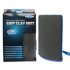 Blue Magic Car Wash Clay Mitt Car Wash Clay Glove for Car Detailing & Polishing