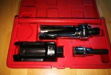 SW-Stahl Injektoren Abzieher 03667L komplett!