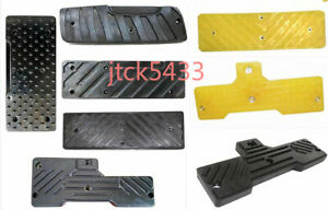 Tire Changer Machine Pressure Protection Rubber Pad Gasket For DALI Eagle TAMP