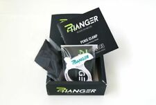 P-Hanger Clamp