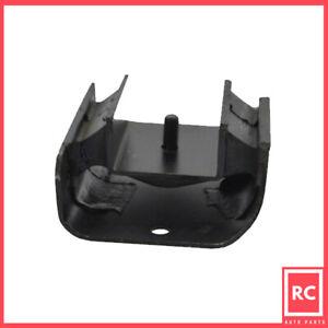 Rear Trans Mount Fit 01-03 Infiniti QX4 RWD/ 96-04 Nissan Pathfinder RWD