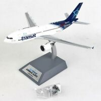 Inflight IF310AT0219 Air Transat Airbus A310-200 C-GFAT Diecast 1/200 Jet Model