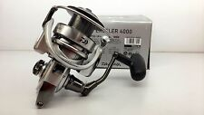 DAIWA Exceler 4000 Spinning Reel 4000 & Chemical Light