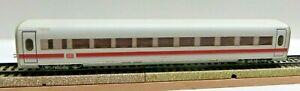 Märklin 4374 H0 Ice Large Car Avmz 801.0 802 067-9 DB