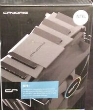 CRYORIG M9i Mini Tower Cooler for Intel CPU NEW