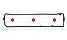 Genuine AJUSA OEM Replacement Valve Cover Gasket Seal Set [56020200]