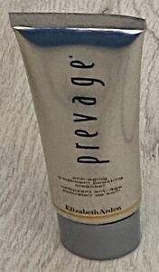 Elizabeth Arden Prevage Anti-Aging Cleanser 50ml