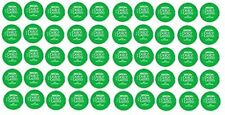 Dolce Gusto Soy Cappuccino Pods 50 x Capsules 25 Coffee, 25 Milk, Sold Loose