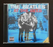The Beatles CD - Beatles - The Beatles At The Beeb Volumes 3 and 4 - Double CD