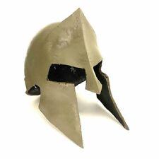 300 Spartan Helmet Limited Edition Prop Replica - Neca - 50974