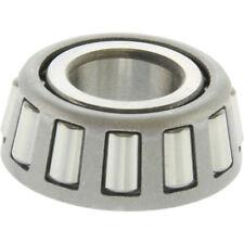 Wheel Bearing-Premium Bearings Centric 415.30001