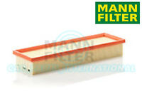 Mann Engine Air Filter High Quality OE Spec Replacement C3468/1