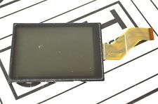 Panasonic Lumix DMC-ZS8 ZS9 TZ18 LCD Screen With Window Part DH8407