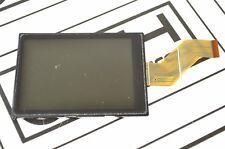 Panasonic Lumix DMC-ZS8 ZS9 TZ18 LCD Screen With Window Part DH8407