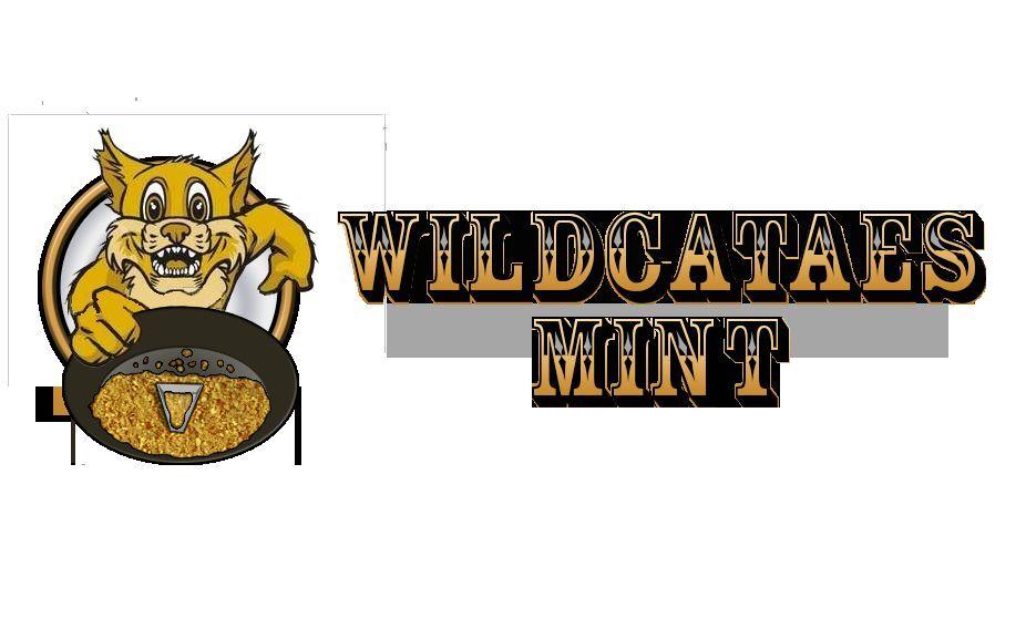 wildcatae's Mint