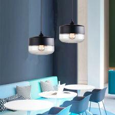 Kitchen Pendant light Bedroom Pendant Lighting Bar Lamp Modern LED Ceiling Light