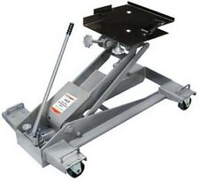 2000 lbs. Stinger Low Hydraulic Transmission Jack OTC-1522A Brand New!