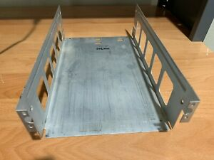 TKM MX300 ARC RT-308C tray rack only P/N 40550-0001
