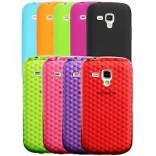 Carcasas Para Samsung Galaxy Mini para teléfonos móviles y PDAs